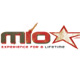 M10 website logo