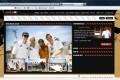 Portfolio M10 Missions Website